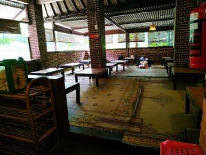 review waroeng spesial sambal ss solo di jalan slamet riyadi surakarta